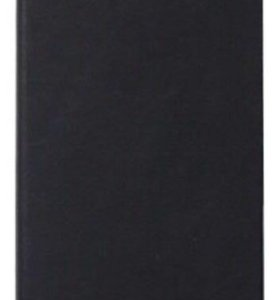 Чехол-книжка Sony Xperia Z2 ZENUS AVOC (AA400029)