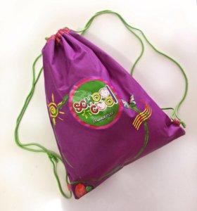 сумка , портфель,рюкзак 🦄