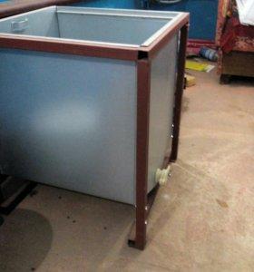 Стол для распечатки рамок