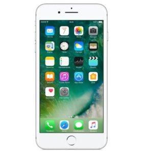 Apple iPhone 7+ 128Gb, за наличн
