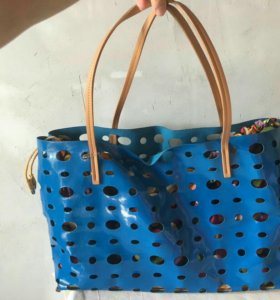 сумка летняя женская