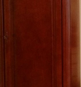 Шкаф для одежды(имп)