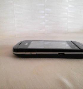 Смартфон МТС 960