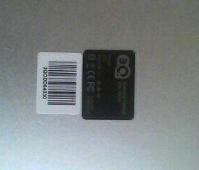 Привод DVD-RV для компакт дисков