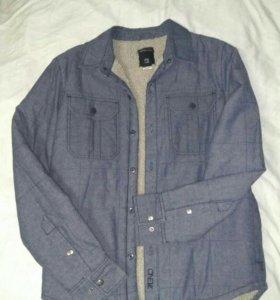 Куртка осенняя O'NEILL