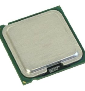 Процессор Intel Celeron E1500 s775