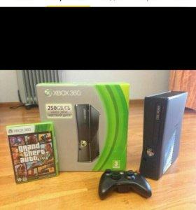 Продам хBox360