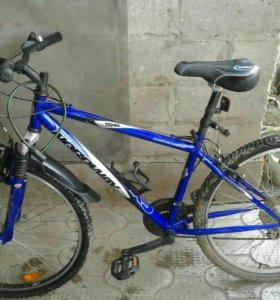 Горный велосипед Nordway Trail