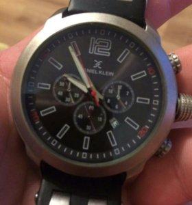 Наручные часы Daniel Klein Premium 11043