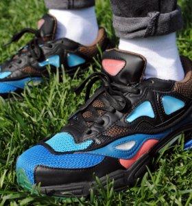 Adidas Raf Simons Ozweego 2