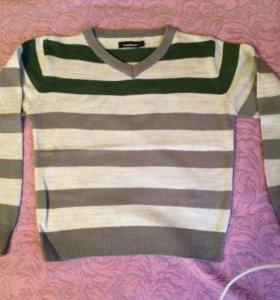 Продаю пуловер