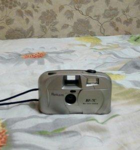 """Фотоаппарат """"Recam BF - 7C"""""""