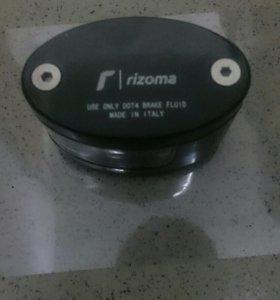 Расширительный бачок Rizoma
