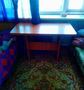 Кух стол