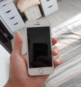Продам или обменяю айфон