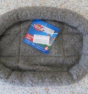 Лежак для грызунов