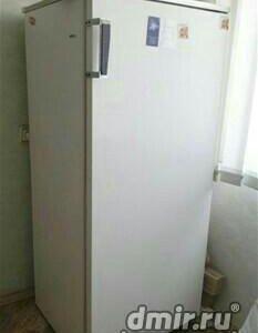 """Холодильник,,Полюс"""""""