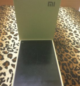 Планшет MiPad 64 Gb