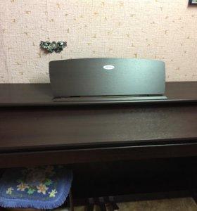 фортепиано DP268 Digital Piano фирма MEDELI