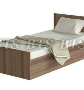 Кровать 0,9 Стандар