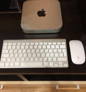 Mac mini MD 387