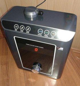 Ионизатор воды PRIME 501/S/V/SV/L/LV/R/RV