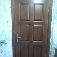 Двери, оконные блоки, скамейки, стулья и т.д.