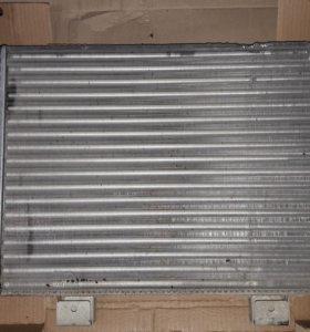 Радиатор на Жигули 2101-2107