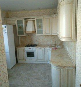 Кухни и корпусная мебель для Вашего дома