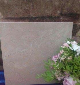 Напольная испанская керамическая плитка