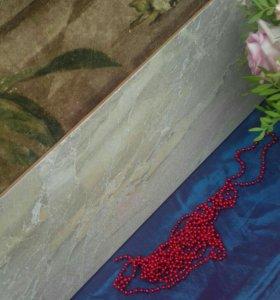 Премиум сегмент испанская плитка под мрамор