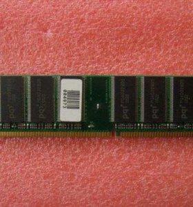 DDR400 256Mb