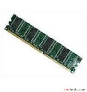 DDR400 128Mb