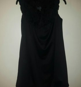 Fendi платье