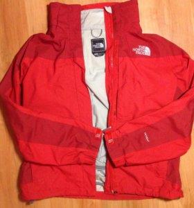 Оригинальная куртка The North Face Hyvent