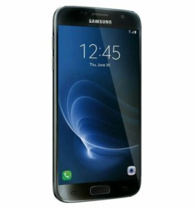Samsung Galaxy S7 32Gb (Б/У)
