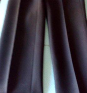 брюки 50-52