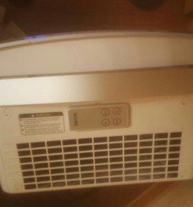 очиститель воздуха Bork A700