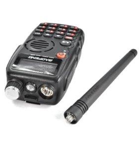 Портативная радиостанция BAOFENG B-580T