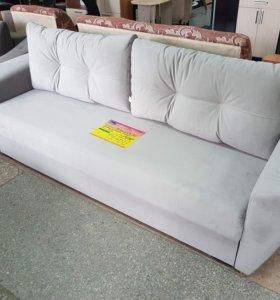 Диван-кровать Татьяна БД