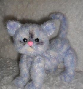 Кошечка Мишель