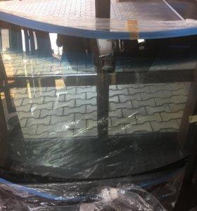 Лобовое стекло от Лексус RX (новое, оригинальное)