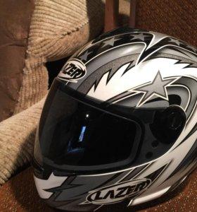 Шлем интеграл