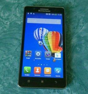 Продам смартфон LENOVO A536(ЧИТАЙТЕ ОПИСАНИЕ!)