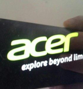 Aser 7 HD 730