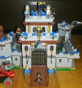 Lego 70404 Castle Замок