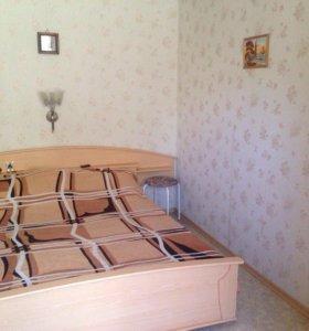 Квартира, 2 комнаты, 45.2 м²