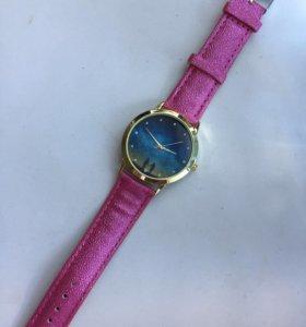 Часы Gaiety. 61217