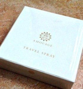 Женский парфюм Amouage Travel Spray, оригинал