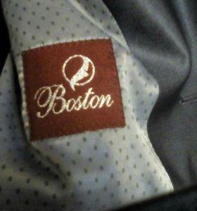 Костюм Бостон.